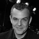 Danny Huston Quotes