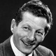 Danny Kaye Quotes