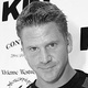 Dash Mihok Quotes