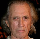 Immagine di David Carradine