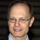 Immagine di David Hyde Pierce