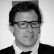 David O. Russell Quotes