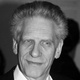 David Paul Cronenberg Quotes