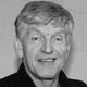 David Prowse Quotes