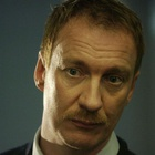 Immagine di David Thewlis