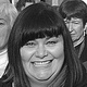 Dawn Roma French Quotes