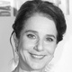Debra Winger Quotes