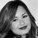 Demi Lovato Quotes