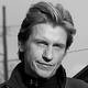 Denis Colin Leary Quotes