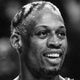 Dennis Keith Rodman Quotes