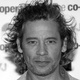 Dexter Fletcher Quotes