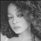 Diana Ross Quotes