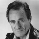 Dick Miller Quotes