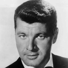 Immagine di Dick Shawn