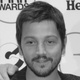 Diego Luna Quotes