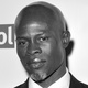Djimon Hounsou Quotes