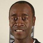 Immagine di Don Cheadle