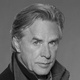 Don Johnson Quotes