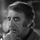 Don Siegel Quotes