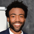 Donald Glover Quotes