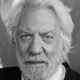 Donald Sutherland Quotes