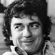 Dudley Moore Quotes