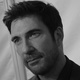 Dylan McDermott Quotes