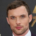 Ed Skrein Quotes