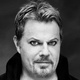 Eddie Izzard Quotes