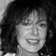 Elaine May Quotes