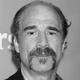 Elias Koteas Quotes