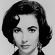 Liz Taylor Quotes