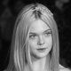 Elle Fanning Quotes