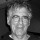 Elliott Gould Quotes