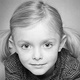 Elsie Fisher Quotes