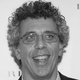 Eric Bogosian Quotes