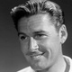 Errol Flynn Quotes