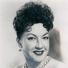Immagine di Ethel Merman