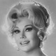 Eva Gabor Quotes