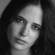 Eva Green Quotes