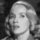 Eva Marie Saint Quotes