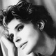Fanny Ardant Quotes