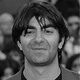 Fatih Akin Quotes