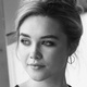 Florence Pugh Quotes