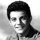 Frankie Avalon Quotes