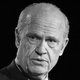 Fred Thompson Quotes