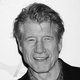 Fred Ward Quotes