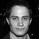 Gael García Bernal Quotes