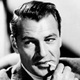 Gary Cooper Quotes