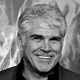 Gary Ross Quotes
